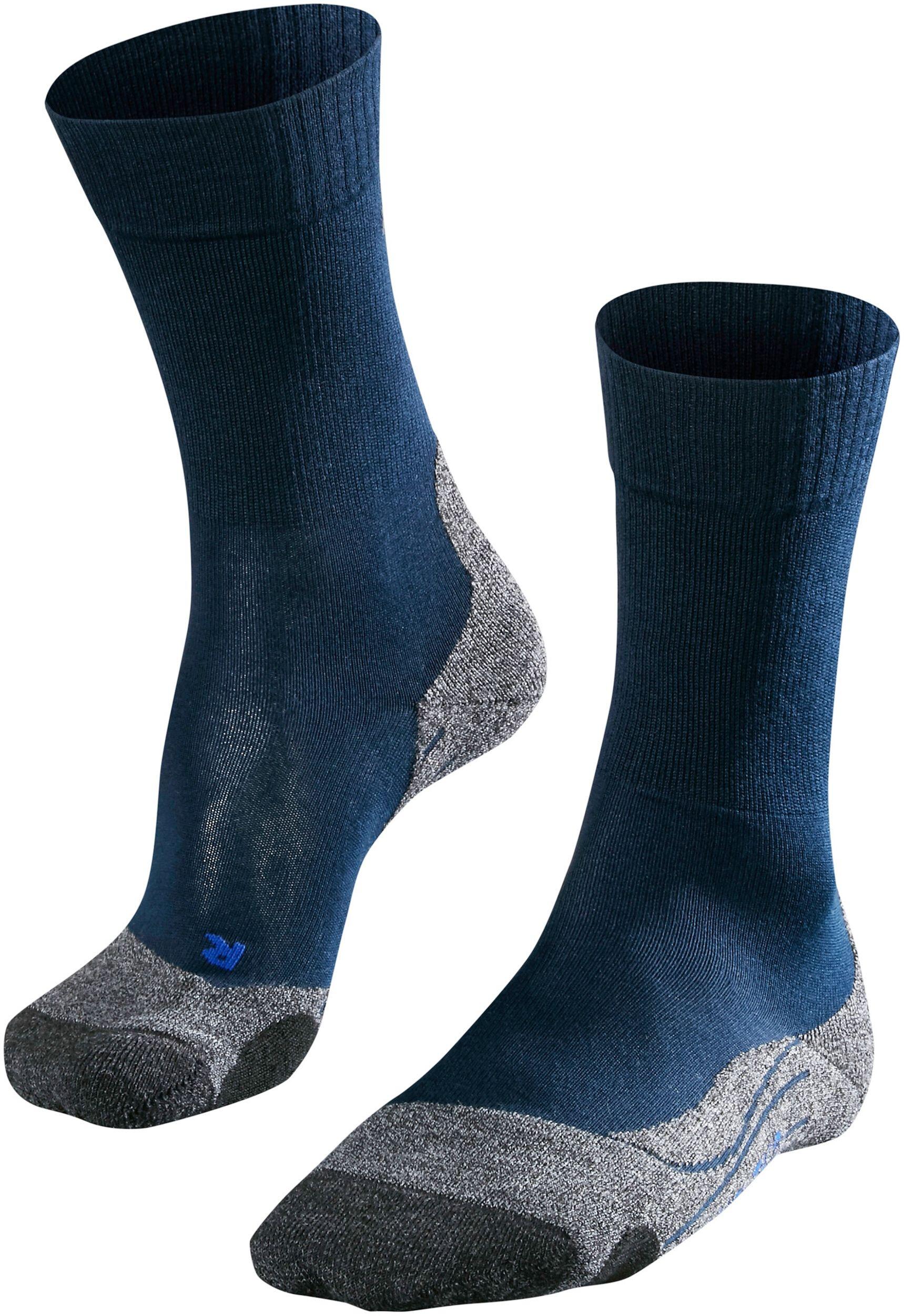 Disparo Caza Shooterking Groenlandia Smock país Gratis 2 pares calcetines y sombrero